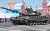 Xe tăng T-90: Vũ khí xuất khẩu đắt hàng của Nga
