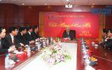 Tổng Bí thư: Ban Kinh tế TƯ có nhiều đề xuất thiết thực và sáng tạo