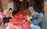 Thói xấu của người Việt khiến hàng Trung Quốc ngập thị trường