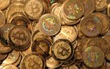 Giao dịch bằng Bitcoin: Xu thế mới của thế giới