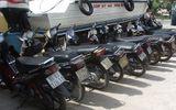 Bình Thuận: Triệt phá tụ điểm đánh bạc lớn trong đêm