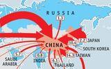 Cẩn trọng thị trường Trung Quốc?