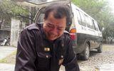 Khánh Hòa: Khởi tố công an xã đánh chết học sinh