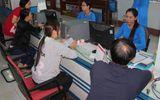 Ga Sài Gòn đồng ý cho vé không hợp lệ vẫn được lên tàu