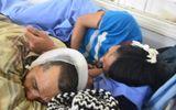 Thanh Hóa: Dân tố bị công an xã đánh nhập viện