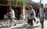 Hạn chế xe máy, thí điểm xe đạp công cộng tại 5 thành phố lớn