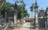 """Chuyện làng """"cấm yêu"""" ở Bắc Giang"""