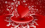 Chọn quà Valentine sành điệu cho bạn trai