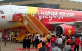 VietJet Air và chuyến bay đầy tai tiếng
