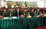 Thành lập Ban Chỉ huy BP cửa khẩu cảng Vũng Áng - Sơn Dương