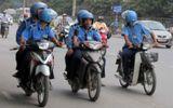 Hải Phòng: Bắt nhiều cán bộ thanh tra giao thông