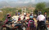 Những vụ sập cầu treo tang thương tại Việt Nam