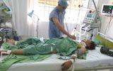Cứu sống bệnh nhân bị dập vỡ tim