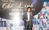 Chế Linh kể chuyện mở quán karaoke ở hải ngoại