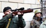 """Phe đối lập Ukraine """"giết người, đổ vấy"""" cho Yanukovich?"""