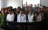 """Đại án ở Đăk Nông: Tặng xe BMW vì """"thương"""" cán bộ không có xe đi"""
