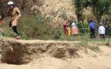 Đắk Lắk: Hé lộ nguyên nhân 5 học sinh chết bất thường