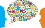 Tiếp thị mạng xã hội và 10 quy luật quan trọng