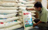 Tạm giữ bột ngọt Trung Quốc không có hạn sử dụng