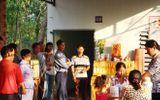 Hai mẹ con chết trong thế treo cổ ở Đồng Nai