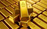 Đồng nhân dân tệ lao dốc, giá vàng thế giới giảm mạnh
