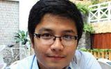 Ngưỡng mộ chàng thanh niên Việt 24 tuổi biết 8 thứ tiếng