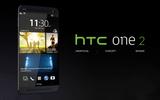 HTC One 2 sẽ có giá 12,6 triệu đồng