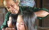 Ghé thăm cặp vợ chồng Pa Cô đông con nhất dãy Trường Sơn