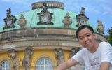 """Du học sinh Việt ở Đức nói về """"tâm thư"""" gây bão Facebook"""