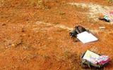Hai nữ sinh uống thuốc sâu tự tử, để lại thư tuyệt mệnh