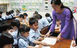 Không để lọt sinh viên ngọng làm giáo viên