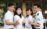 Bộ GD&ĐT chốt 4 môn thi tốt nghiệp THPT 2014