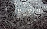 """Bitcoin không được Bộ Công thương """"chào đón"""""""