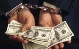 Đề nghị truy tố hàng loạt cán bộ, nhân viên Agribank CN Bến Thành