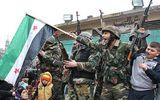 Quân đội Syria tiêu diệt hơn 1.000 phần tử khủng bố