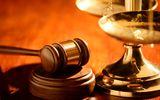 Trung Quốc xét xử trùm tài phiệt kiêm…mafia