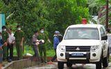 Bộ trưởng Y tế: 3 trẻ tử vong ở Quảng Trị do tiêm nhầm thuốc