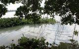 Tắm sông, thiếu niên 16 tuổi bị đuối nước, chết thương tâm
