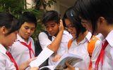 TP.HCM: 221 trường công bố chỉ tiêu tuyển sinh lớp 10