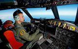 MH370 vẫn nguyên vẹn, hành khách bị bắt cóc tại Afghanistan?
