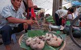 Chuột đồng Việt Nam được chọn là món ăn rẻ nhất thế giới