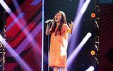 Sau scandal ca sĩ Anh Thúy lừa dối, tập 2 X-Factor có gì hấp dẫn?