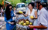 """Vy Oanh hẹn hò """"cầu cứu"""" Phương Thanh"""