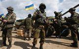 Quân đội Ukraina đánh Kramatorsk, nhiều dân quân tử trận