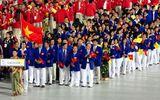 Thủ tướng Nguyễn Tấn Dũng chỉ đạo rút đăng cai ASIAD 18