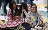 Đắm phà Hàn Quốc: Không còn hy vọng