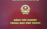 Hà Tĩnh: Kỷ luật trưởng công an xã dùng bằng giả