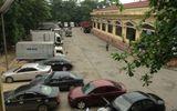 Thanh Hóa: Đình chỉ 7 cán bộ trung tâm đăng kiểm