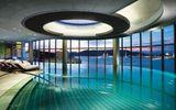 Chiêm ngưỡng những bể bơi sang trọng và hấp dẫn nhất thế giới