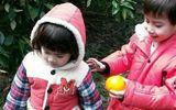 Chìm phà Sewol: Tìm thấy thi thể con trai cô dâu người Việt
